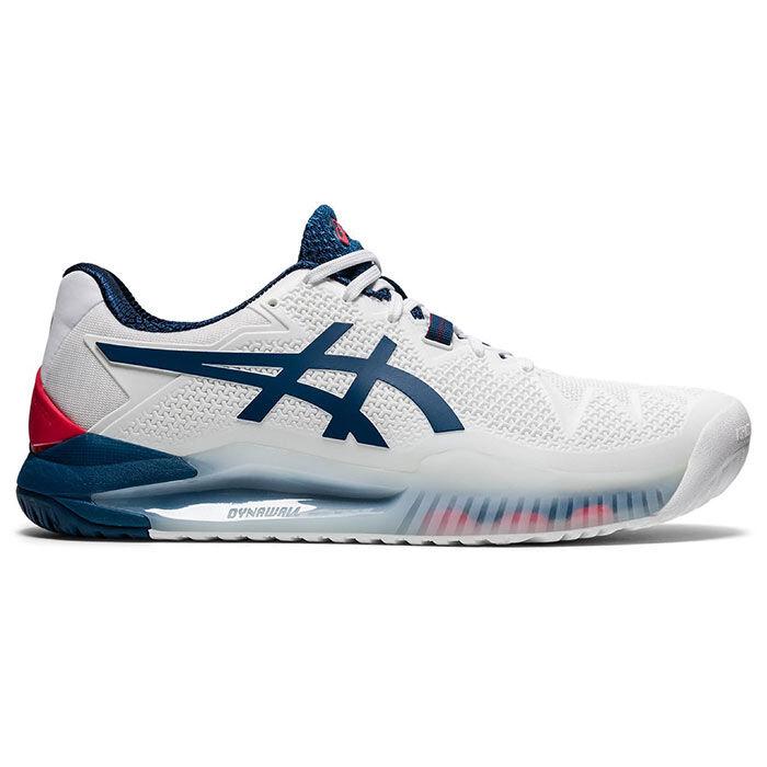 Chaussures de tennis GEL-Resolution® 8 pour hommes