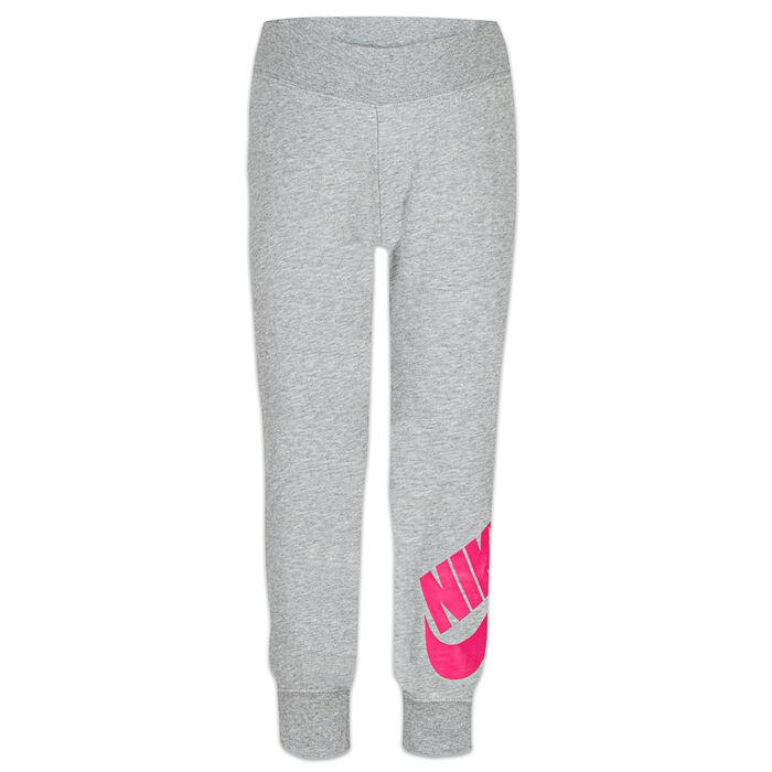 Pantalon de jogging Futura pour fillettes [4 à 6X]