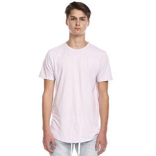 Men's Eazy Scoop T-Shirt