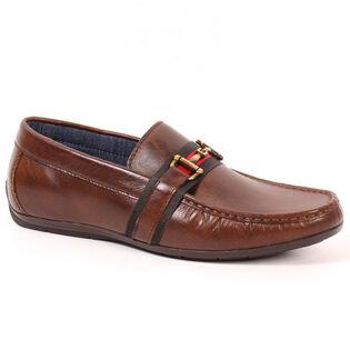 Men's Kalypso Shoe