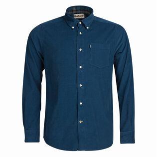 Men's Morris Shirt