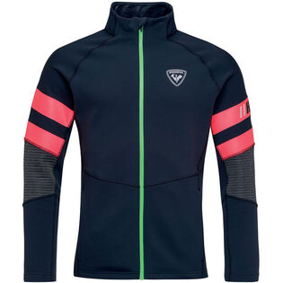 Men's Hero Clim Jacket