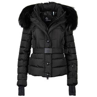 Women's Beverley Jacket