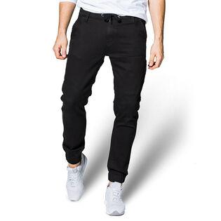 Pantalon de jogging No Sweat pour hommes