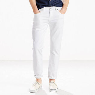 Mens' 511™ Slim Fit Jean