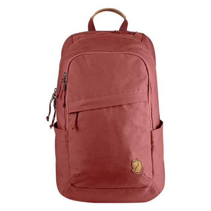 Raven 20 Backpack