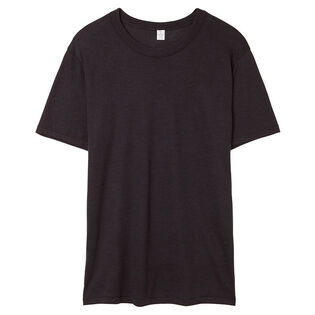 Men's Keeper Vintage Jersey Crew T-Shirt