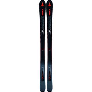Vantage 90 TI Ski [2019]
