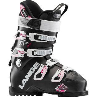 Women's XT Free 80 W Ski Boot [2020]