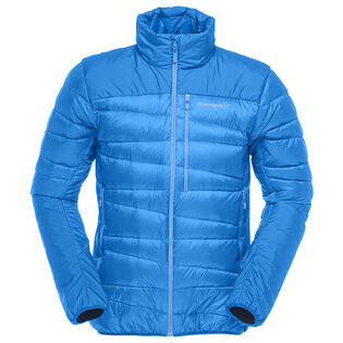 Men's Falketind Jacket