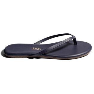 Women's Liners Flip Flop Sandal