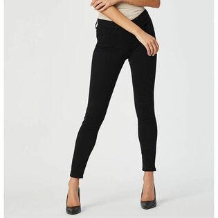 Women's Alissa Super Skinny Jean