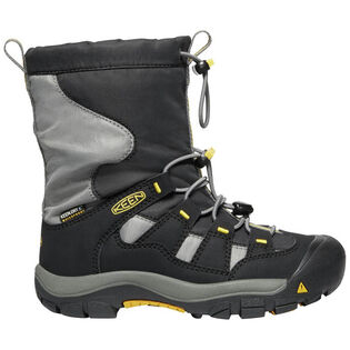 Juniors' [1-7] Winterport Boot