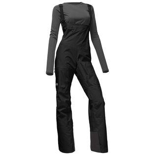 Women's Summit L5 GTX® Pro Bib Pant