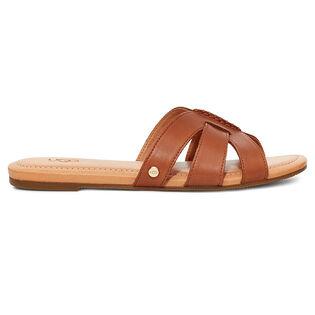 Women's Teague Sandal