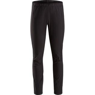Pantalon Incendo pour hommes