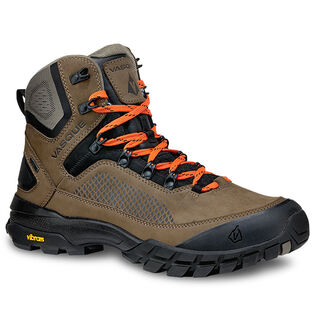 Men's Talus XT GTX Hiking Boot