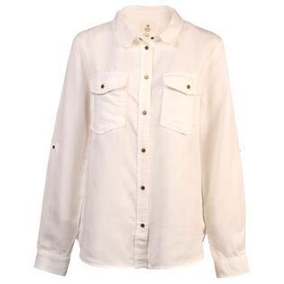 Women's Tencel Shirt