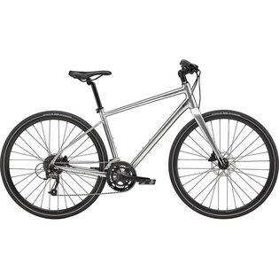 Quick 3 Bike [2021]