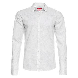 Men's Ero3 Shirt