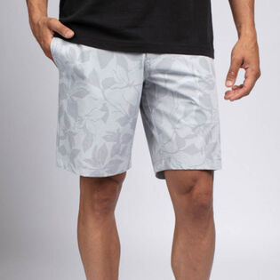 Men's Haole Short