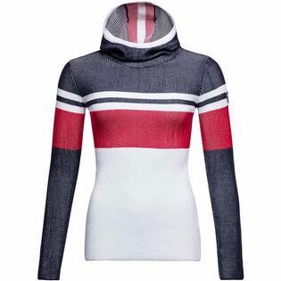 Women's Charlene Sweater