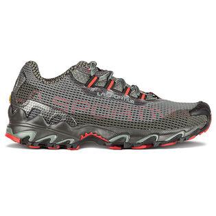 Chaussures de course sur sentiers Wildcat pour femmes