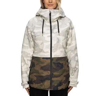 Women's Athena Jacket