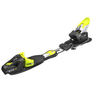 Juniors' Freeflex EVO 11 Ski Binding [2020]