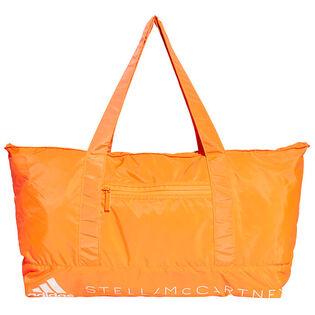 Women's Travel Bag