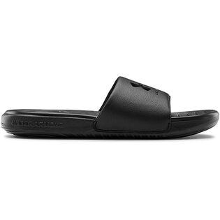 Sandales Ansa Fixed pour femmes