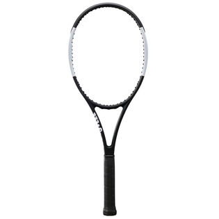 Pro Staff 97L Countervail Tennis Racquet Frame [2019]