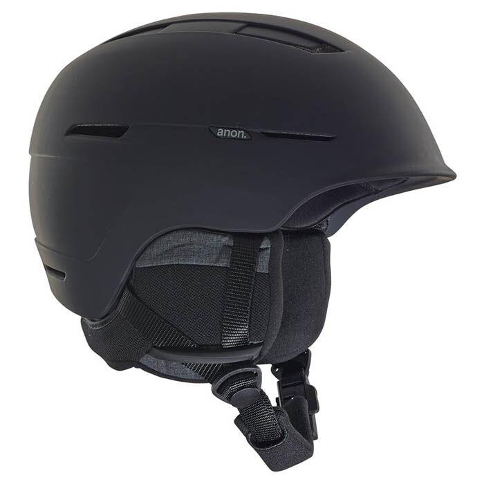Invert MIPS® Snow Helmet