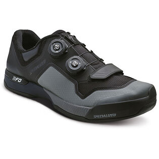 Men's 2FO Cliplite Mtb Cycling Shoe