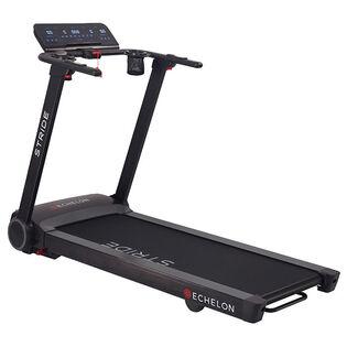 Stride Smart Treadmill