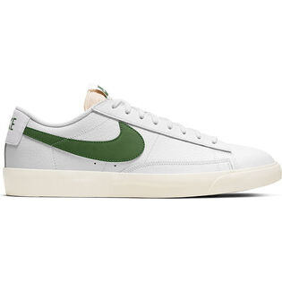 Chaussures Blazer Low pour hommes