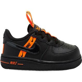 Chaussures Force 1 LV8 KSA pour bébés [4-10]