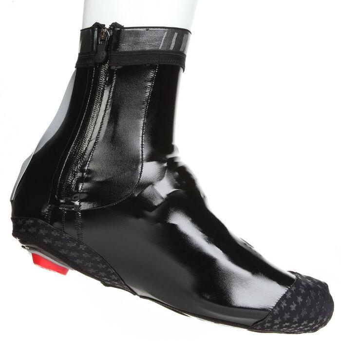 Couvre-chaussures de pluie rainBootie S7