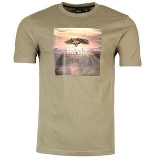 T-shirt Trooar 5 pour hommes