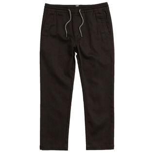 Boys' [2-7] Frickin Comfort Chino Pant