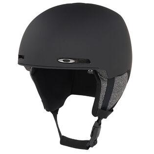 Juniors' Mod1 Snow Helmet