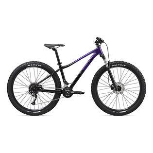 "Women's Tempt 2 27.5"" Bike [2020]"