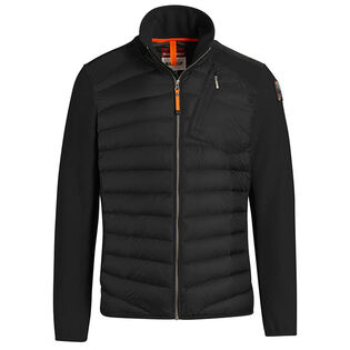 Men's Jayden Hybrid Jacket