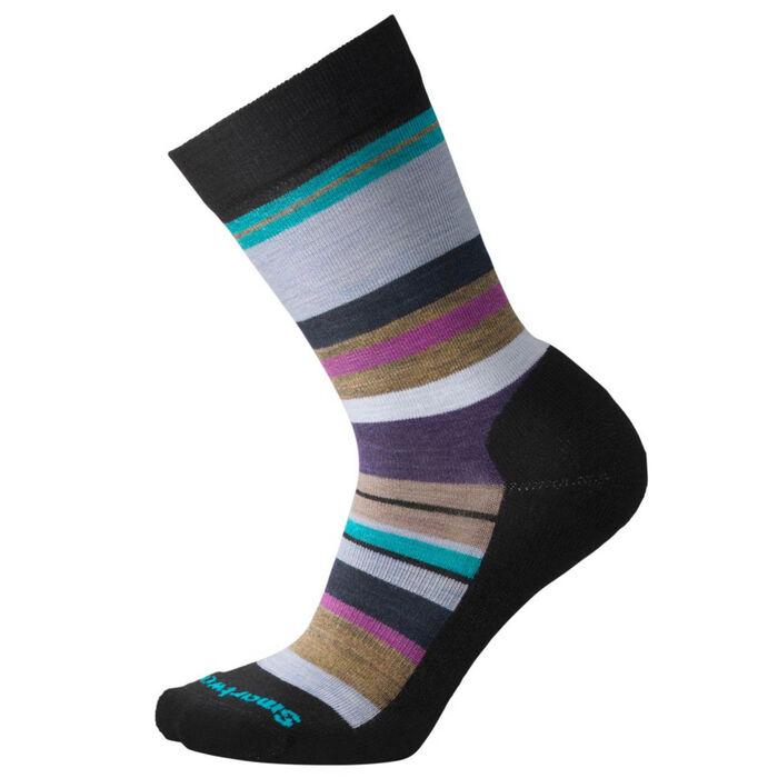 Women's Saturnsphere Sock