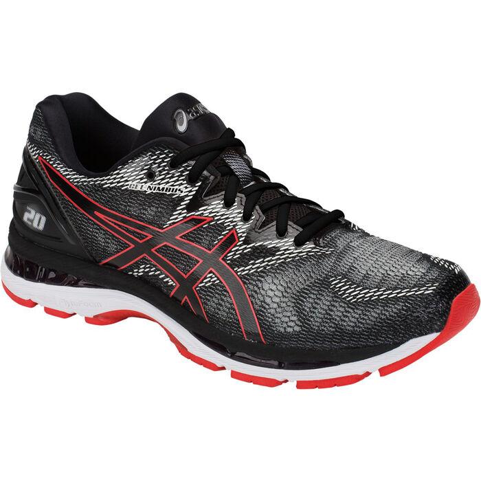 Men s GEL-Nimbus® 20 Running Shoe  6b06f08f46