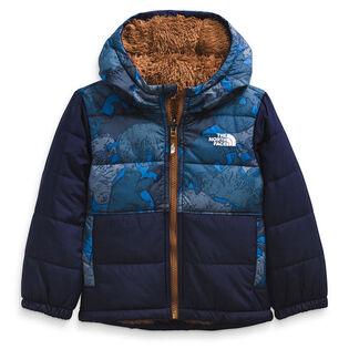 Boys' [2-6] Reversible Mount Chimbo Jacket