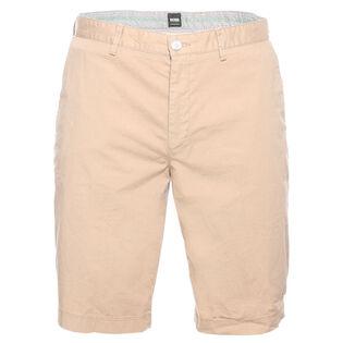 Men's Bright-D Short