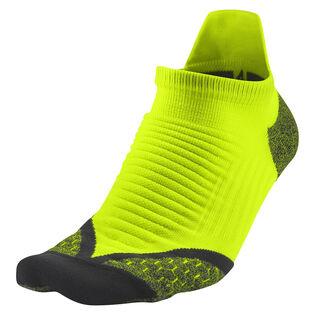 Women's Elite Cushioned No-Show Tab Sock