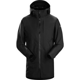 Men's Sawyer Coat