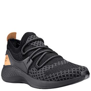 Men's Flyroam Go Knitted Oxford Shoe